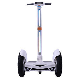 Fastest Hoverboard, self-balancing scooters of 2018