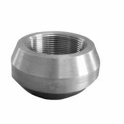 Cupro Nickel Weldolet
