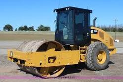 Tyre Roller Rental Services