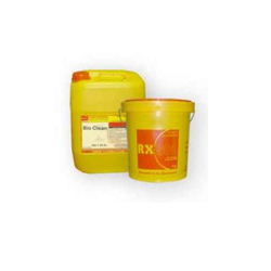 Degreaser (Oil Water Separation )