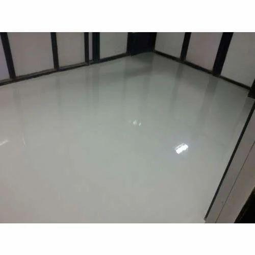 ESD Flooring Service Service Provider From Gurgaon - Esd flooring definition