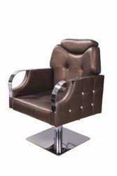 Indian Italian Chair