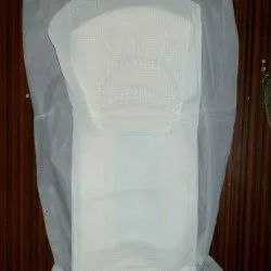 Disposable Ultra Large Sanitary Pads