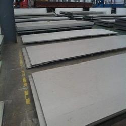 TP 301LN  Stainless Steel Plates