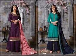 Nayaab Designer Suits