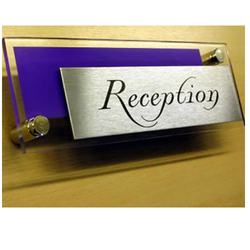 Door Name plates  sc 1 st  Alprintz & Office Name Boards - Architectural Name Boards Manufacturer from Chennai
