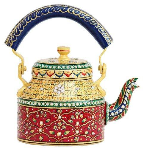 Rajasthani Handicrafts Home Decorative Items Colourfull