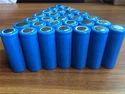 2200 mAh Lithium Ion Battery