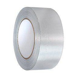 Silica Silicone Elostomer Tape