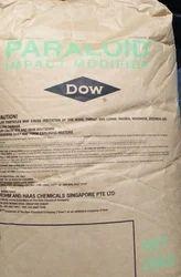 Impact Modifier BTA 730 Dow Chemicals