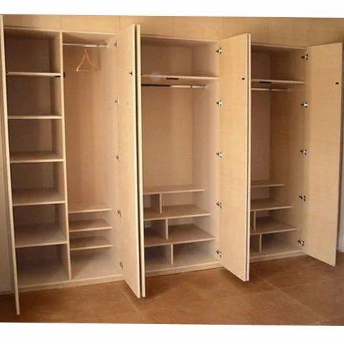 Design U Shaped Modular Kitchen At Rs 125000 Unit: Modern Cupboard Manufacturer From Hyderabad
