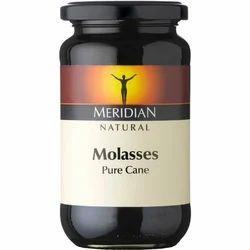 Cane Molasses Testing Services