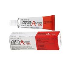 General Medicine Products Terazosin Generic Hytrin