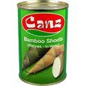 Bamboo Shoot Whole Halves 552gm