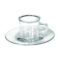 Polycarbonate Coffee Mug