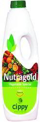Nutra Gold Vegetable Foliar Spray