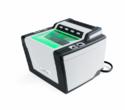 Cogent CS500e Finger Print Scanner