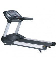 Commercial Treadmill WC7003