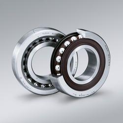 bearings for ball screw