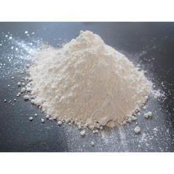 Calcium Zinc for PVC