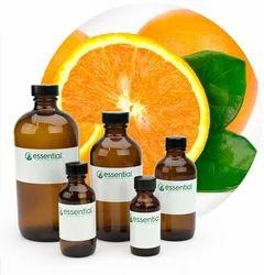 Orange Oil 10 Fold