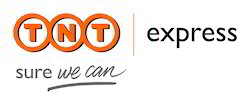 International Express Courier Service TNT