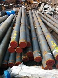 ASTM A182 Grade F11 Class 2 Alloy Steel F11 Round Bars
