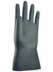 Grandeur 70 Safety Hand Gloves