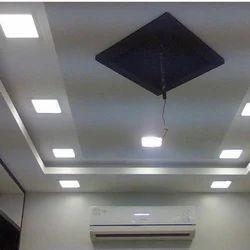 Pop False Ceiling In Hyderabad