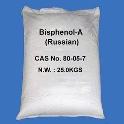 Bisphenol-A (Russian)