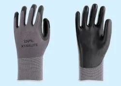 Xtralite Safety Hand Gloves