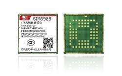 SIM8905 Smart Module