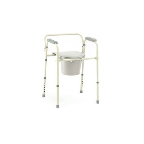 Commode Chair And Power Wheelchair Manufacturer Nuk