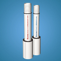 Submersible Column Pipes