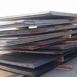 Armor Steel Plates