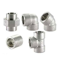 ASTM A774 Gr 304N Pipe Fitting