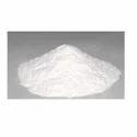 Potassium Iodide A