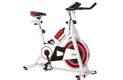 Powermax Group spinning Bike (BS140)