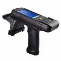 Mobile RFID Reader - Chainway C3000