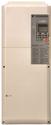 Yaskawa Matrix Regenerative AC Drive U1000