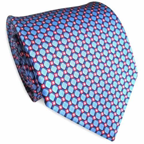 pure silk ties silk necktie manufacturer from new delhi