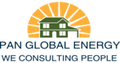Pan Global Energy