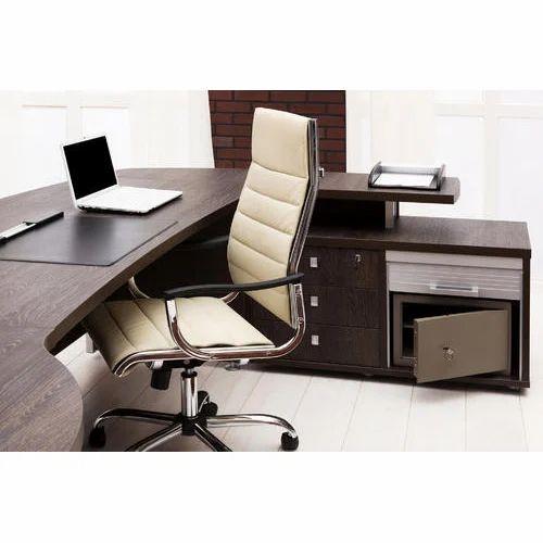 Designer Office Furniture For Designer Office Furniture Manufacturer From Bagha