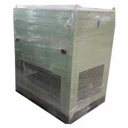 Generator Cabinet