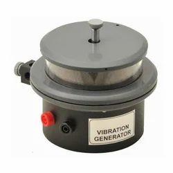 Vibration Generator