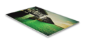 PVC Foam Board UV Printing