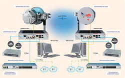 Microwave System