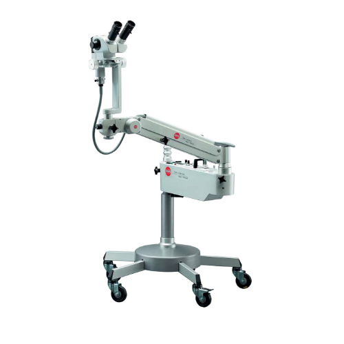 Gynaecology Colposcope Video Colposcope Gynaecology