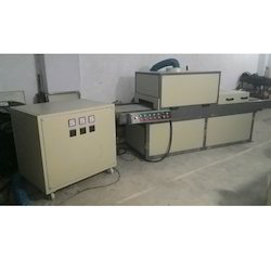 Uv Curing System Ultraviolet Curing System Suppliers