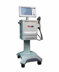 Medical Aesthetic Equipment
